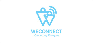 Wenct