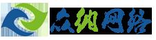 苏州众纳网络科技有限公司