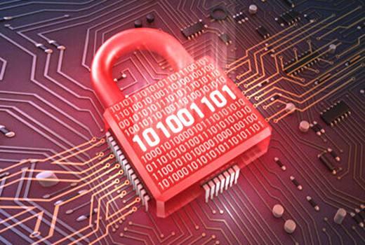 华住之后,万豪再中招,酒店数据泄漏再现,企业信息安全岂能忽视